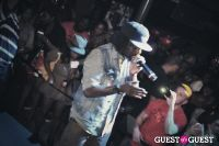 Wale at District #40