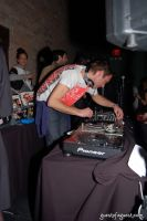 Paul Sevigny Spins at Le Baron #57