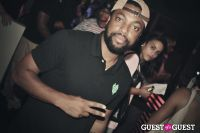 Wale at District #75