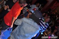 Wale at District #84