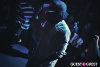 Wale at District #88