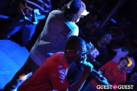Wale at District #89