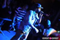 Wale at District #109