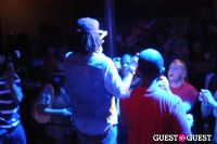 Wale at District #113