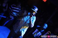 Wale at District #146