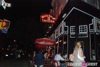 white horse tavern #3