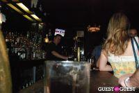 white horse tavern #11