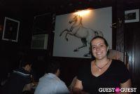 white horse tavern #12