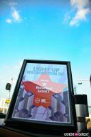 Light Up Washington, D.C. #16