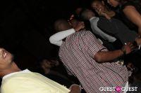 Soulja Boy's Birthday Party #26