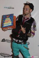 Soulja Boy's Birthday Party #235