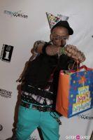 Soulja Boy's Birthday Party #238