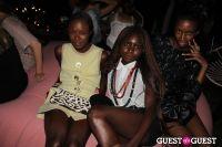 M Missoni Summer Celebration #14