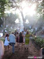 Watermill Gala: Paradiso #10