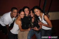 Kyss Thursdays at Here Lounge in Weho #2
