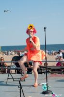 The First Annual Coney Island Talent Show #13