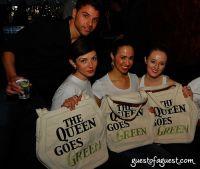 Vegan Queen #3