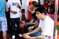 Creme de la Creme X Games Pool Party at The Standard #53
