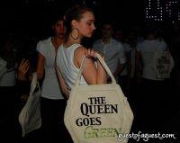 Vegan Queen #15
