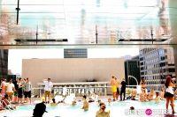 Creme de la Creme X Games Pool Party at The Standard #114