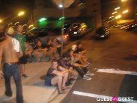 Deadmau5 in August #2