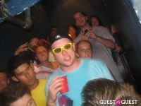 Deadmau5 in August #3