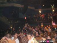 Deadmau5 in August #6