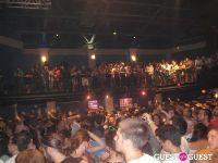 Deadmau5 in August #7