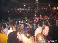 Deadmau5 in August #14