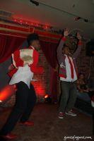 Heartbreakers Ball at Corio #4