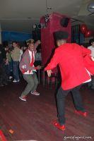 Heartbreakers Ball at Corio #5