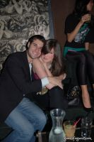 Heartbreakers Ball at Corio #8