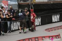 X Games Women's Tourney #55