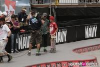 X Games Women's Tourney #58