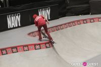 X Games Women's Tourney #59