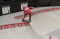 X Games Women's Tourney #60