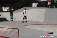 X Games Women's Tourney #76