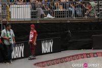 X Games Women's Tourney #77