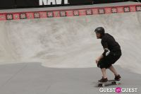 X Games Women's Tourney #91