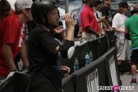 X Games Women's Tourney #101
