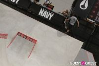 X Games Women's Tourney #104