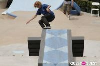 X Games Women's Tourney #116