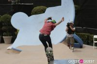X Games Women's Tourney #131