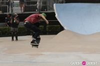 X Games Women's Tourney #134