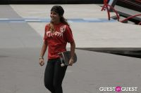 X Games Women's Tourney #135