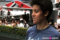 X Games Women's Tourney #153