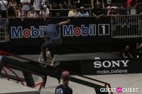 X Games Women's Tourney #156