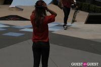 X Games Women's Tourney #160