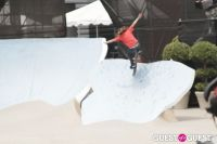 X Games Women's Tourney #166