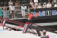 X Games Women's Tourney #167